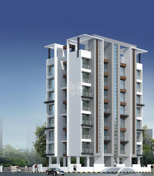 Branded 3 Bedroom Ready To Occupy Flat For Sale Calicut